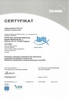 b_300_200_16777215_00_images_certyfikat-IFS-1.png
