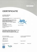 b_300_200_16777215_00_images_certyfikat-IFS-2.png