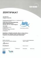 b_300_200_16777215_00_images_certyfikat-IFS-3.png